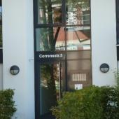 foto-objekte-corrensstr-5-096