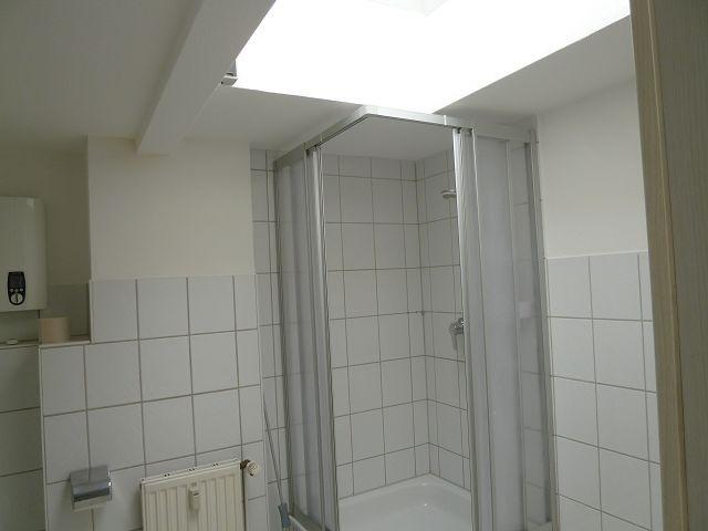 k-P1050023