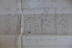 k-P1110472