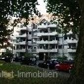 Hoyastraße